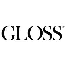revija gloss