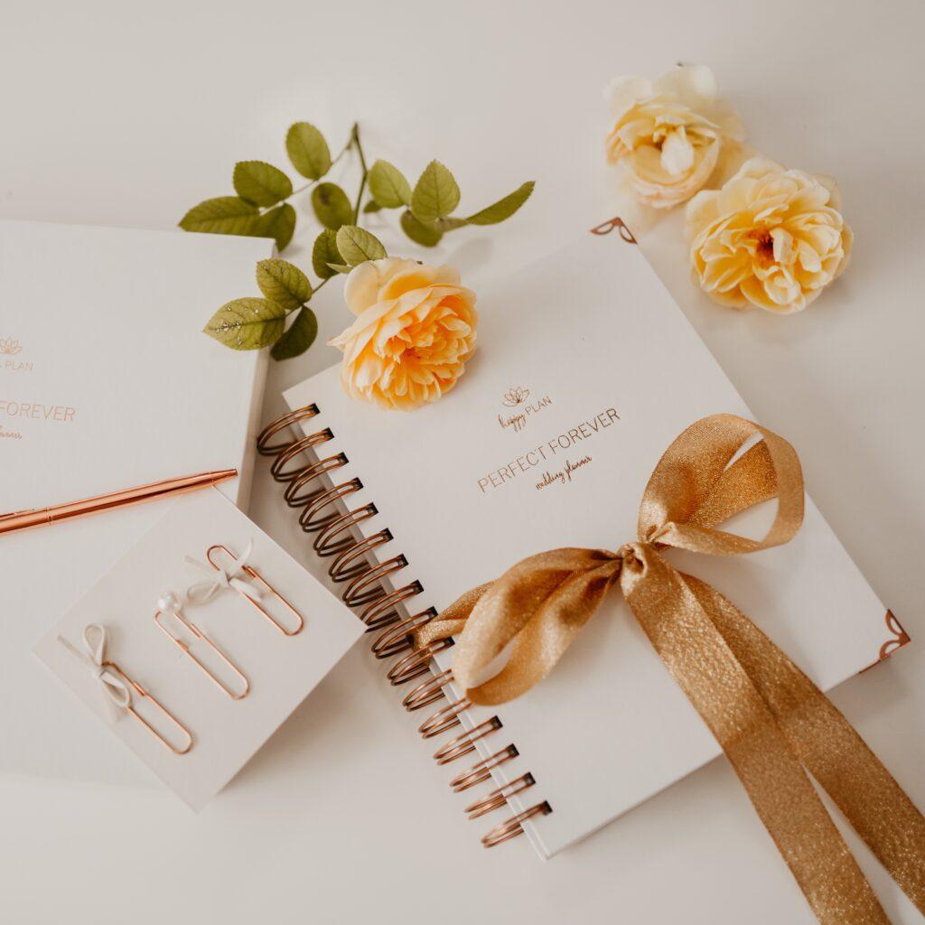 poročni planer